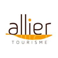Allier-Tourisme