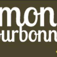 logo_monBourbonnais